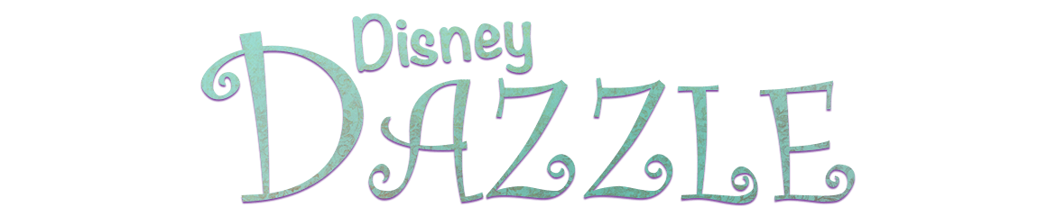 Disney Dazzle - Singing Summer Camp for Ages 4-6, and 7-12
