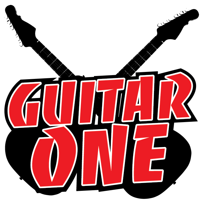 Guitar Group Classes for Ages 7-9, 10-12, Teens