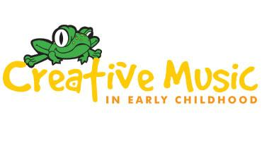 Creative Music in Early Childhood - music literacy for preschool children